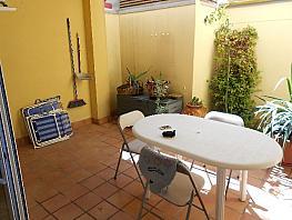 Foto 1 - Piso en venta en calle Cr Pere III, Sant julià en Vilafranca del Penedès - 293886359