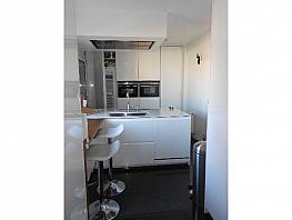 Petit appartement de vente à plaza Cr Plaça de Loli, Centre Vila à Vilafranca del Penedès - 293886458