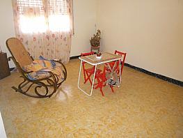 Petit appartement de vente à calle Campanar, Centre Vila à Vilafranca del Penedès - 293886503