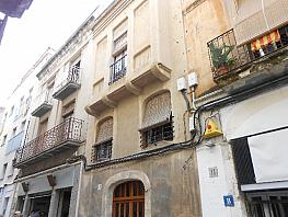 Maison de vente à calle Palma, Centre Vila à Vilafranca del Penedès - 293886527