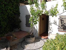 Maison de vente à calle Montjuic, Avinyonet del Penedès - 293886701