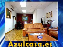 Foto - Oficina en alquiler en Centro en Alicante/Alacant - 273499730