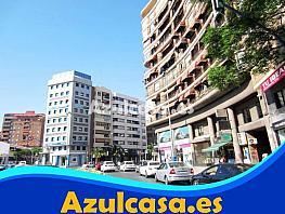 Foto - Oficina en alquiler en Centro en Alicante/Alacant - 273501767
