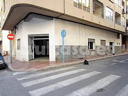 Foto - Local comercial en alquiler en Torrevieja - 273533465
