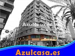 Foto - Oficina en alquiler en Centro en Alicante/Alacant - 387841006