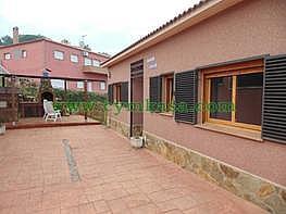 Casa en venta en Lloret de Mar - 307456390