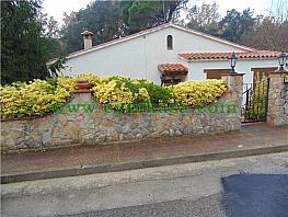 Casa en venta en Caldes de Malavella - 307456486
