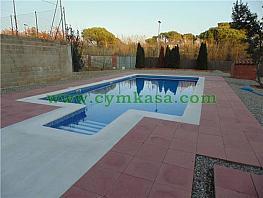 Casa en venta en Caldes de Malavella - 307456573