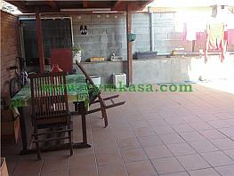 Casa en venta en Vidreres - 307456705