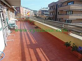 Piso en venta en El Rieral en Lloret de Mar - 307456801