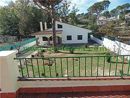 Casa en venta en Tordera - 310577944