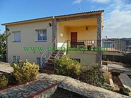 334 casas en tordera yaencontre - Casas en tordera ...