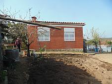 Casas Maçanet de la Selva