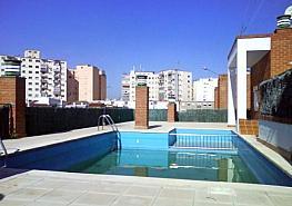 Piso en alquiler en San José en Zaragoza - 285259658