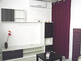 Piso en alquiler en Universidad en Zaragoza - 287323983