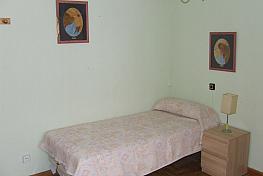 Piso en alquiler en Paseo Independencia en Zaragoza - 289798301