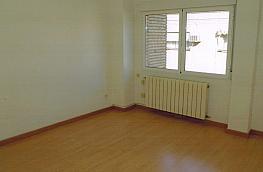 Wohnung in miete in Las Fuentes – La Cartuja in Zaragoza - 292069793