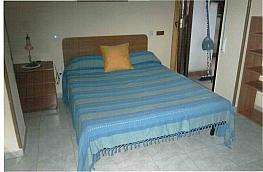 Piso en alquiler en San José en Zaragoza - 292403603