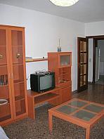 Piso en alquiler en Las Fuentes – La Cartuja en Zaragoza - 303469380