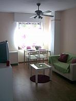 Piso en alquiler en Villanueva de Gállego - 304090267