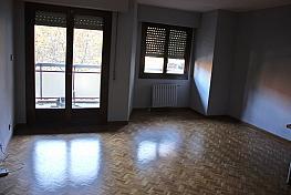 Wohnung in miete in Parque Miraflores in Zaragoza - 312897687