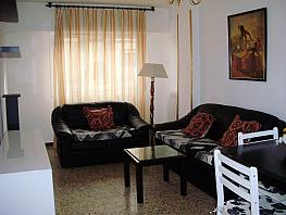 Piso en alquiler en San Pablo en Zaragoza - 313275717