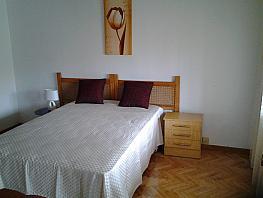Piso en alquiler en Paseo Sagasta en Zaragoza - 315279192