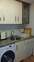 Piso en alquiler en San José en Zaragoza - 318501537