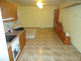Wohnung in miete in La Madalena in Zaragoza - 320748117