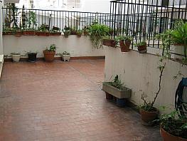 Piso en alquiler en Ruiseñores en Zaragoza - 328540784