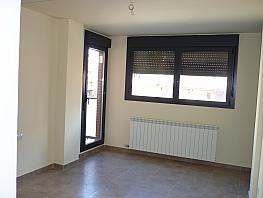 Piso en alquiler en Delicias en Zaragoza - 330144787