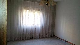 Piso en alquiler en San José en Zaragoza - 330443920