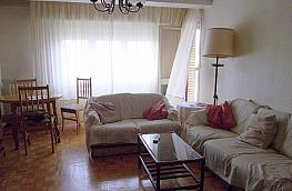 Piso en alquiler en Doctor Cerrada en Zaragoza - 331024310
