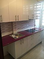 Piso en alquiler en San José en Zaragoza - 331028158