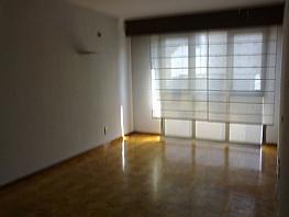 Apartamento en alquiler en Paseo Sagasta en Zaragoza - 331316606