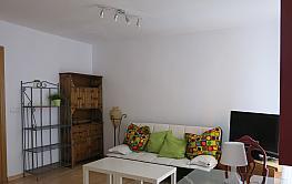 Piso en alquiler en Alfonso en Zaragoza - 332024048