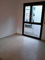 Piso en alquiler en Alfonso en Zaragoza - 332705304