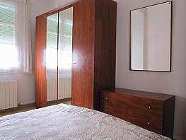 Piso en alquiler en Universidad San Francisco en Zaragoza - 333469936