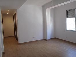 Piso en alquiler en Las Fuentes – La Cartuja en Zaragoza - 333693751