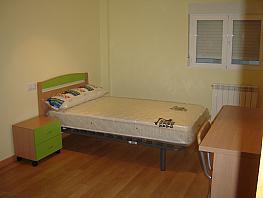 Piso en alquiler en Delicias en Zaragoza - 333698357