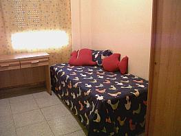 Piso en alquiler en Universidad San Francisco en Zaragoza - 333700448