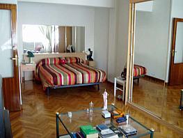 Piso en alquiler en Las Fuentes – La Cartuja en Zaragoza - 334056744