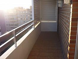 Wohnung in miete in Grancasa in Zaragoza - 334057232