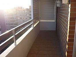 Piso en alquiler en Grancasa en Zaragoza - 334057232