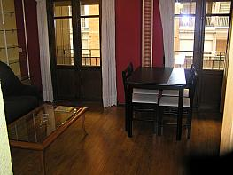 Piso en alquiler en Delicias en Zaragoza - 334059191