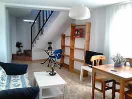 Piso en alquiler en Alfonso en Zaragoza - 334786090