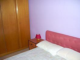 Piso en alquiler en La Granja en Zaragoza - 334792929