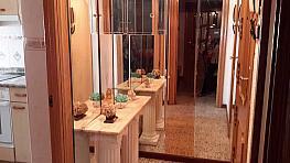 Piso en alquiler en Arrabal en Zaragoza - 336233185