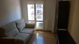 Piso en alquiler en Las Fuentes – La Cartuja en Zaragoza - 336244031