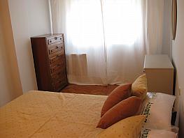 Wohnung in miete in San José in Zaragoza - 339112503